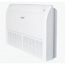 Комплект системы охлаждения ballu напольно-потолочный BLC_CF/in-60HN1