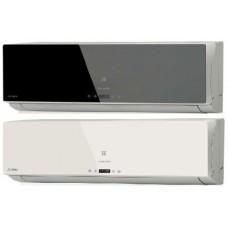 Традиционная сплит система Electrolux EACS - 07HG-M2/B2/N3