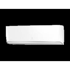 Сплит-система Electrolux Orlando EACS — 07 HO2/N3